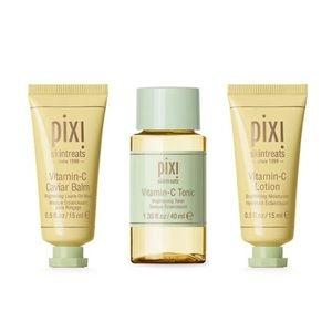 Pixi Brand Skin Treats🍊only 2 left